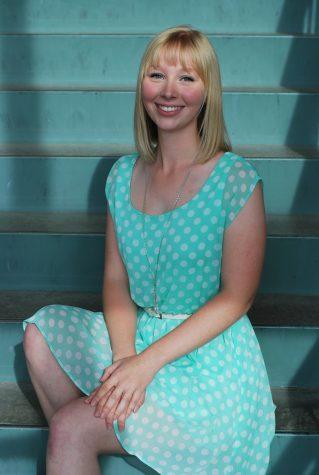 Allison Carr