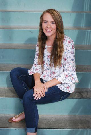 Allison Burback