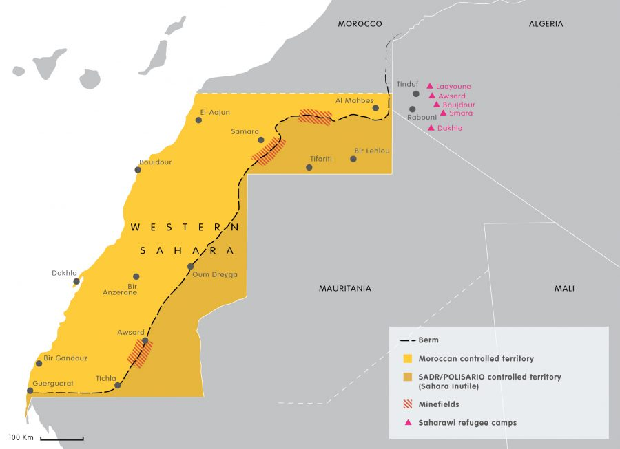 west-sahara-option-4-voice-puckett
