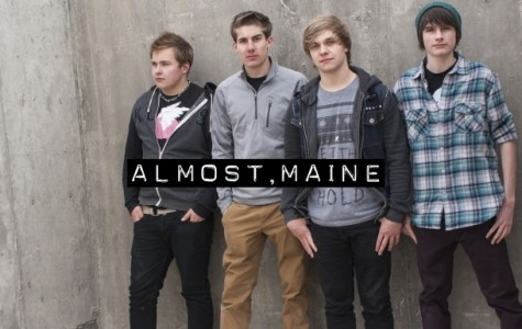 Almost, Maine, Almost, Making it Big