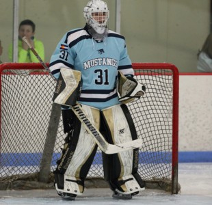 Check out Photos from RV's season-opening win on the ice over Lewis-Palmer