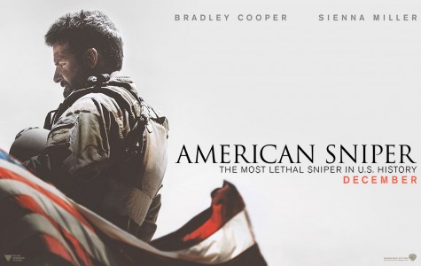 American Sniper – A Review