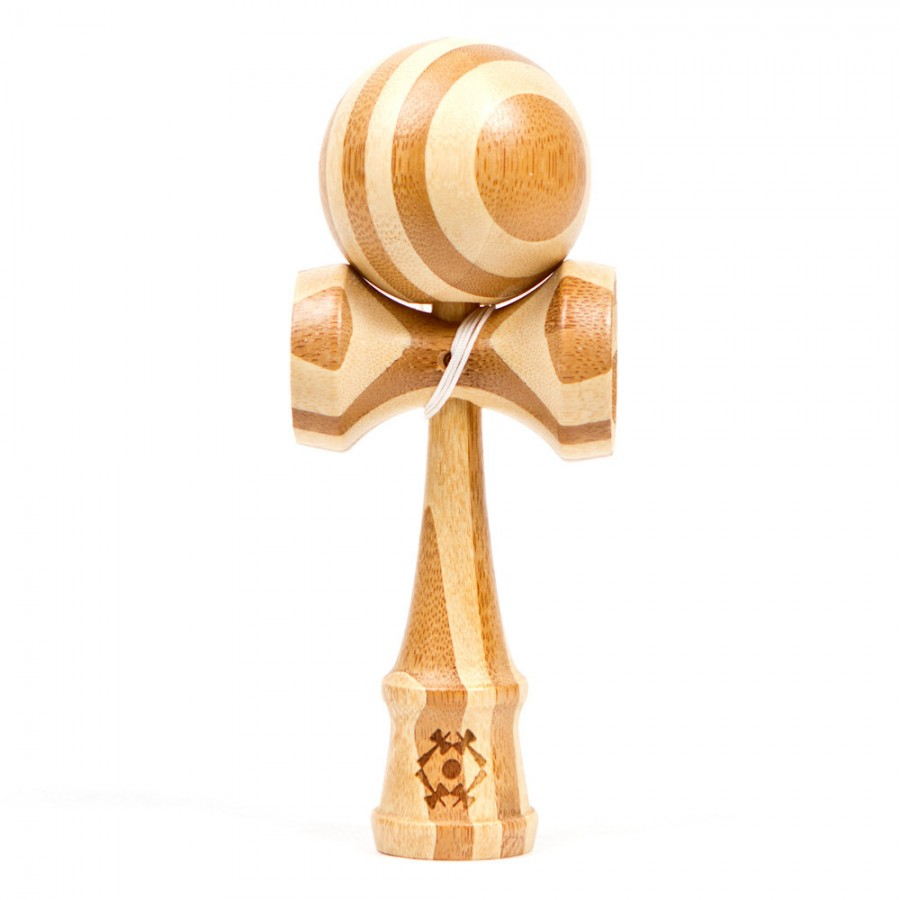 The Kendama Club is a newly formed RV Organization for interested students. Mrs. Susan Warrington is the faculty sponsor.