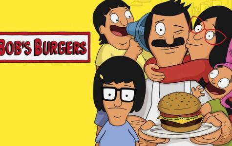 Best Burgers Around