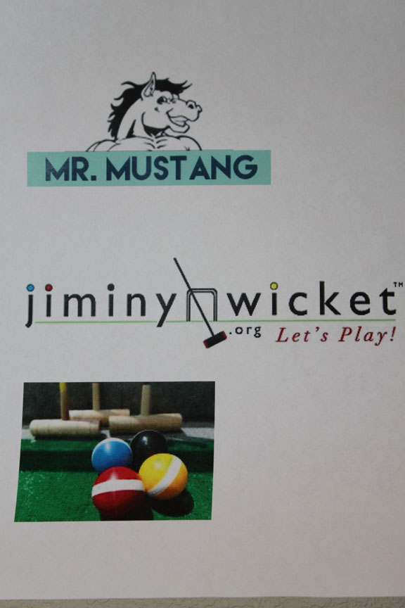 Mr.+Mustang+event+and+Jiminy+Wicket+%28Hoops+to+Hope%29