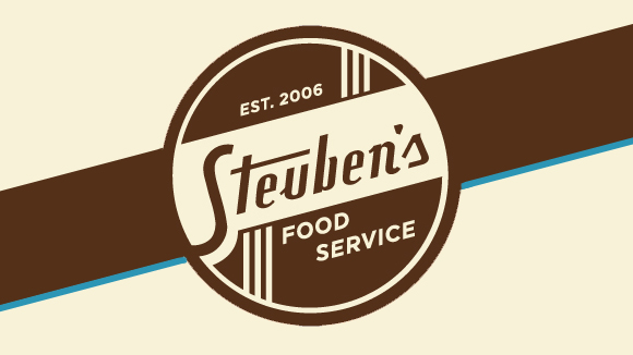 New Steuben's is located just outside of Olde Town