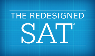 Having utilized the ACT as Colorado's state sponsored standardized test for the past handful of years, this year's juniors, the Class of 2018, will be the first to take the SAT. RV's SAT test date is scheduled for April 11, 2017.