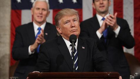 Presidential or Empty Promises?