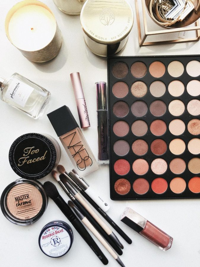 The+New+Generation+of+Makeup