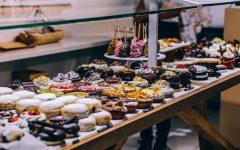 Small Business spotlight- Rheinlander bakery